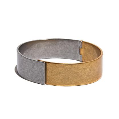 Turner Bracelet