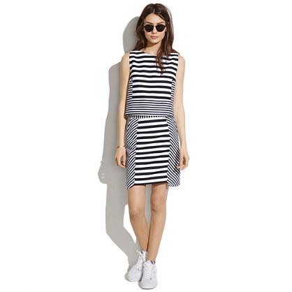 Whit® Scuba Skirt