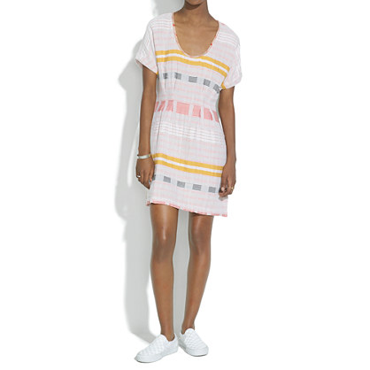 Ace&Jig™ Picnic Dress