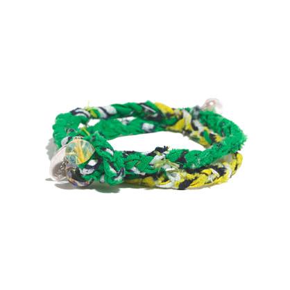 Same Sky™ Bracelet