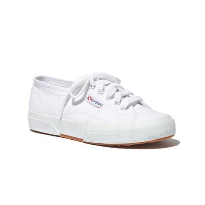 Superga® 2750 Classic Sneakers