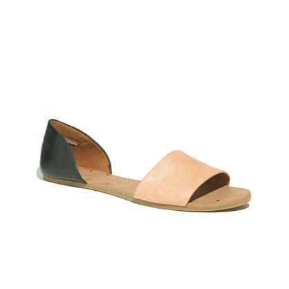 The Thea Sandal