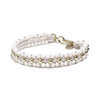 Beadtwist Bracelet