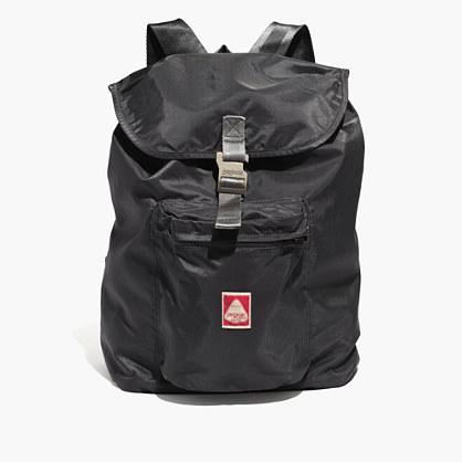 JanSport® Off Trail Backpack