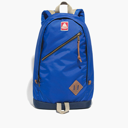 JanSport® Compadre Backpack