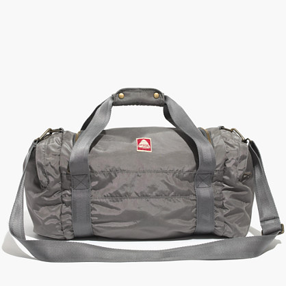 JanSport® Hipster Duffel