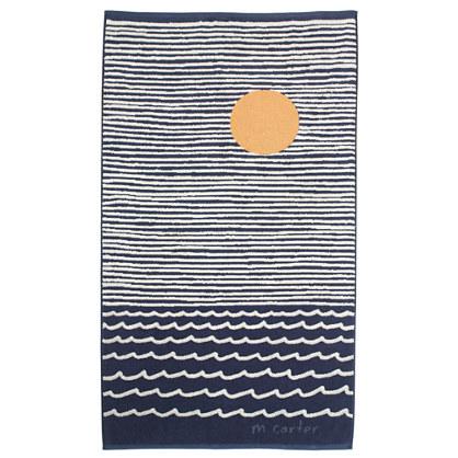 M. Carter™ Beach Towel