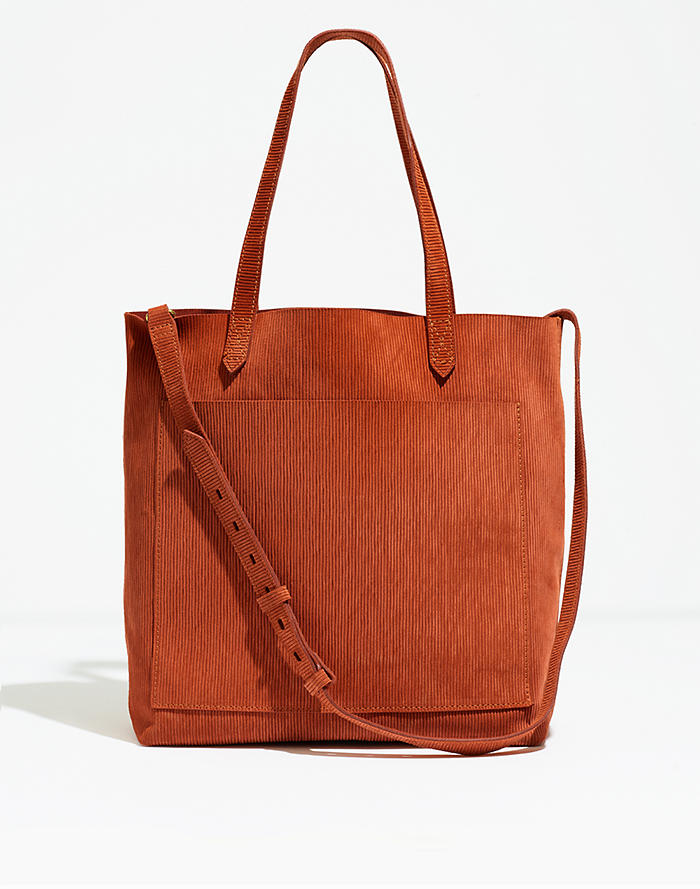 Women's Bags & Purses | Madewell