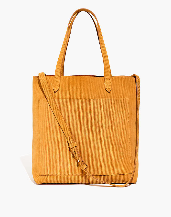 5f8ad58b6ea Women's Bags & Purses   Madewell