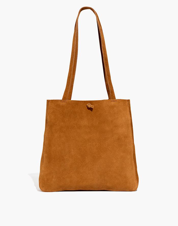 4140325a89d1 Women's Bags & Purses | Madewell