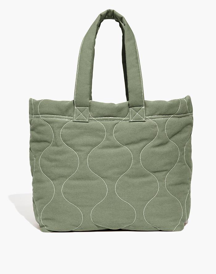 93203882d242 Women's Bags & Purses | Madewell