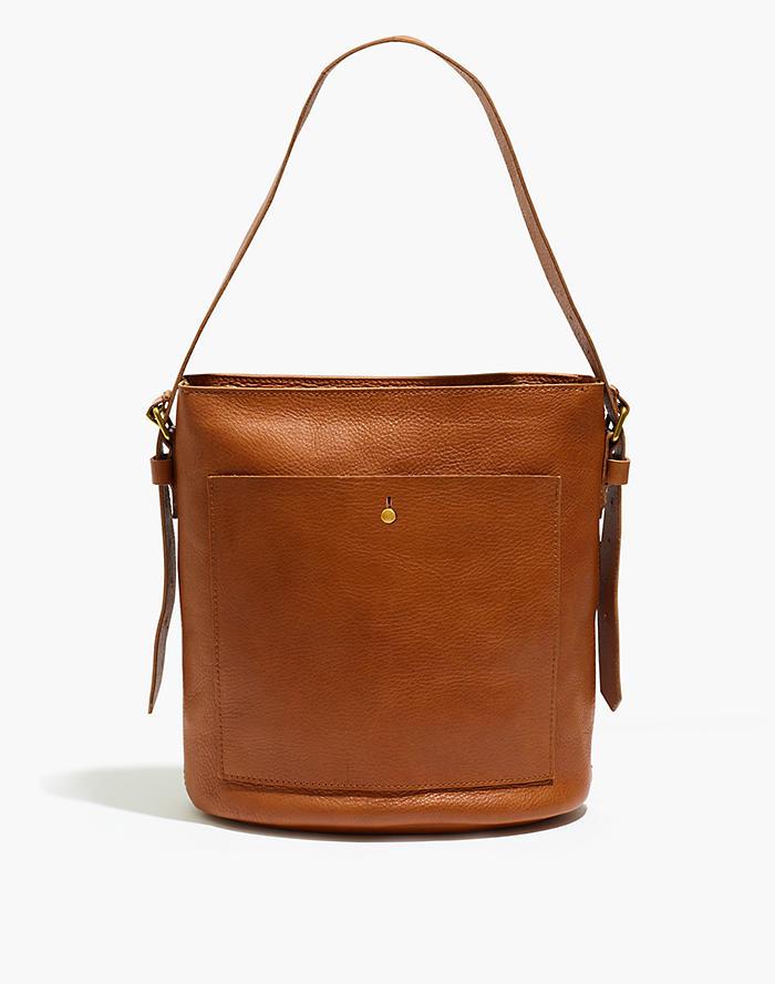 Women S Bags Purses Madewell