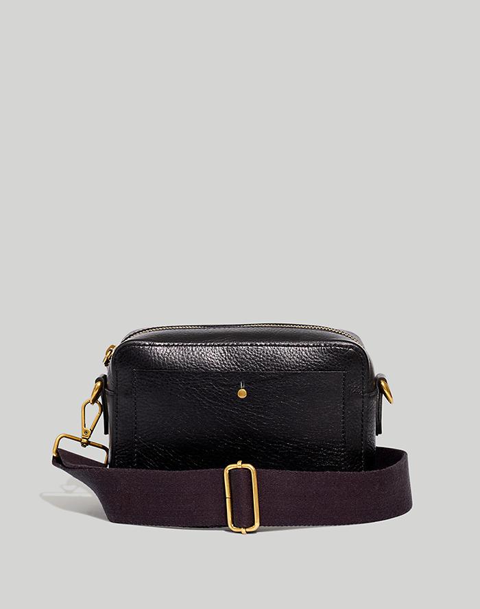 bdda36dda11c Women's Bags & Purses | Madewell