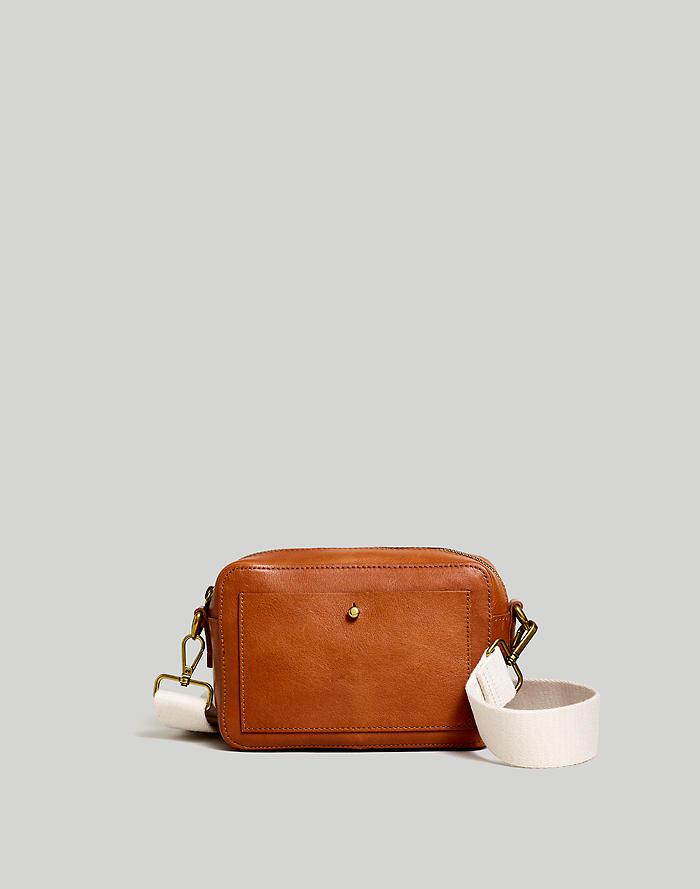 548b162d347 Women's Bags & Purses | Madewell