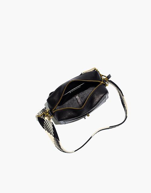 The Transport Camera Bag