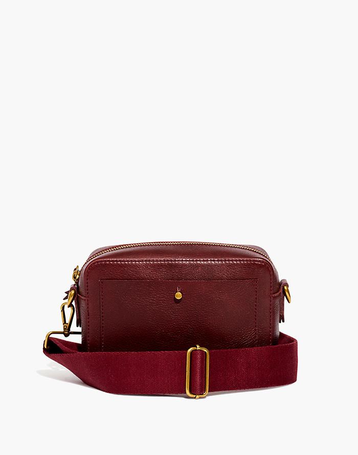 6786817ee80 Women's Bags & Purses | Madewell
