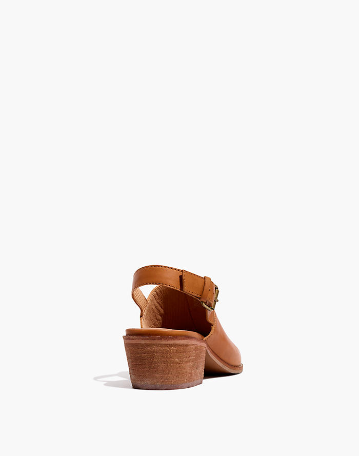 9a52524ad71 Women's Shoe & Boot Shop | Madewell