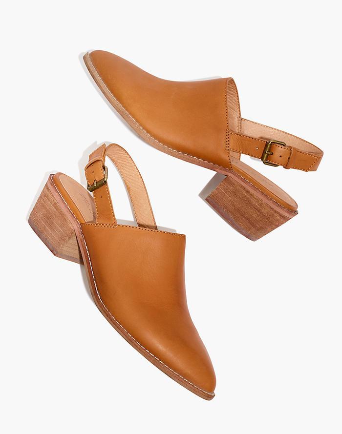 37a53b85f62ed Women's Skimmers & Flats : Shoes & Sandals | Madewell
