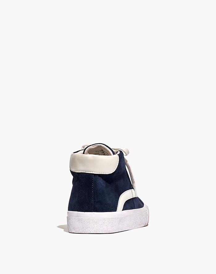2c6c7c5f337 Women's Shoe & Boot Shop | Madewell
