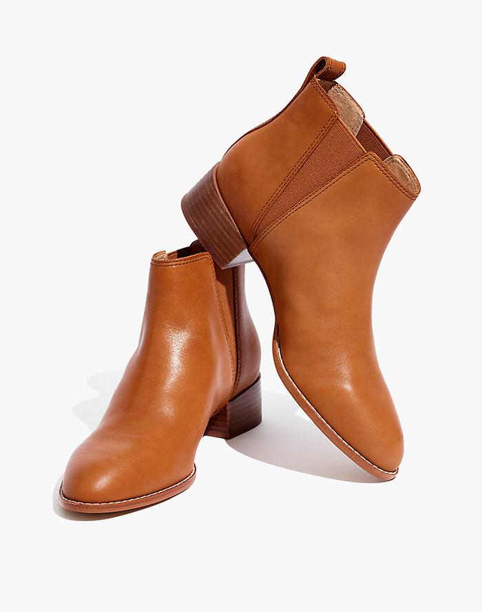 Women's Shoe & Boot Shop | Madewell