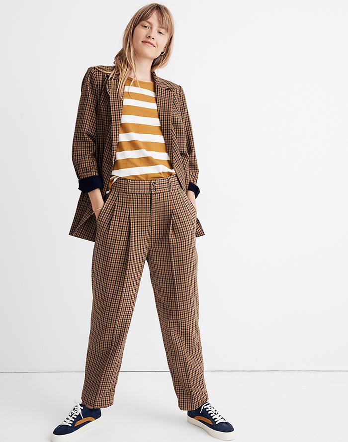 80dcdc8d6 Women's Jackets & Coats | Madewell