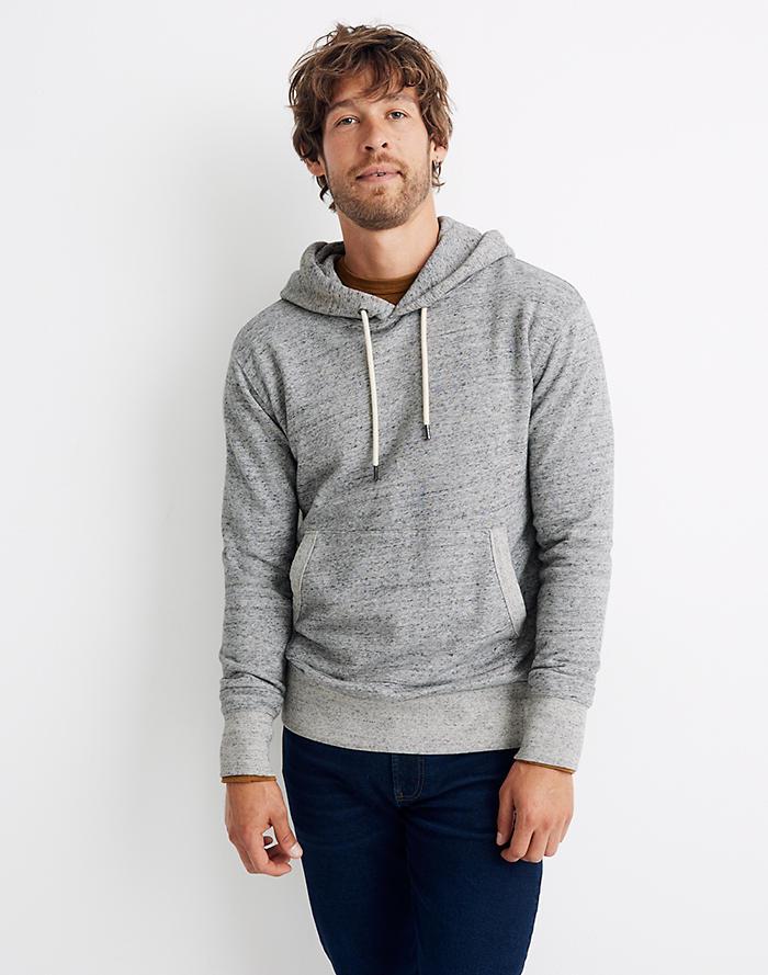 3fd331837 Sweatshirts
