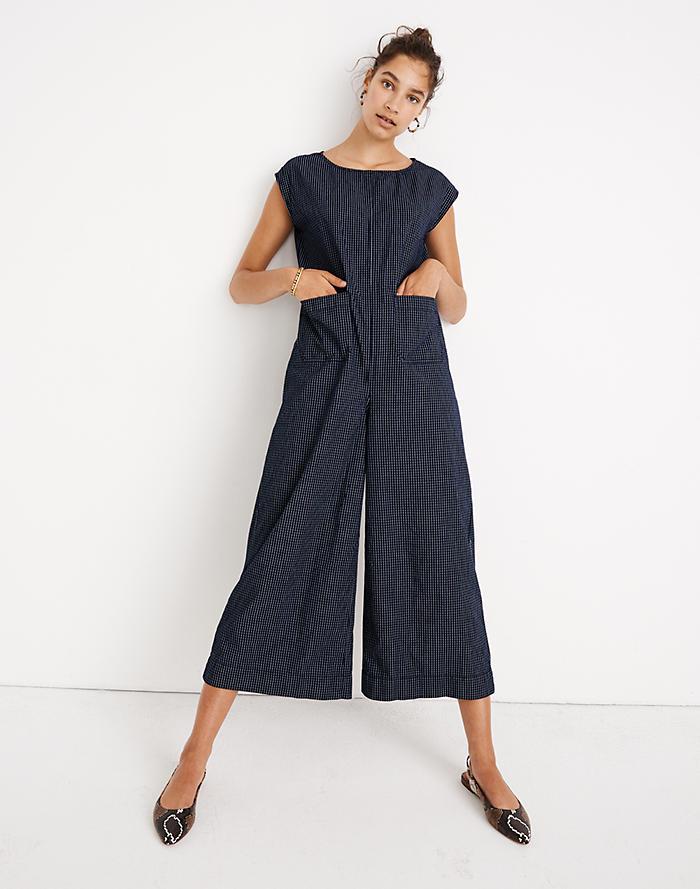 47602370e1 Women's Dresses | Madewell