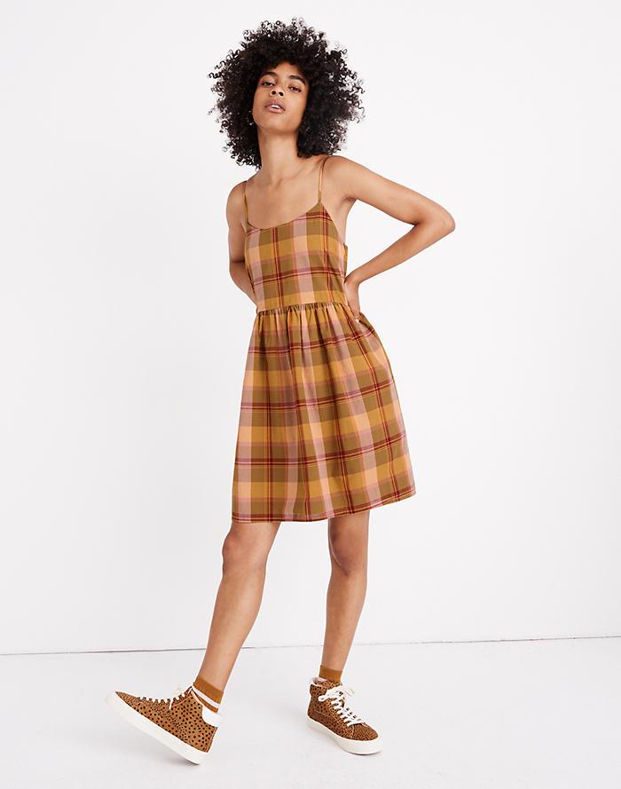bba6ecc48b23f Women's Dresses   Madewell