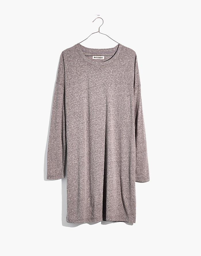 9680015847 Women's Dresses | Madewell
