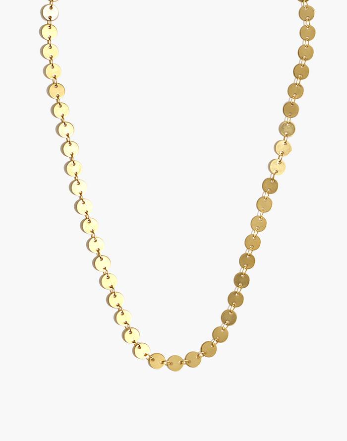 eef3a6e63 Women's Jewelry : Necklaces, Bracelets, Earrings & Rings : Free ...