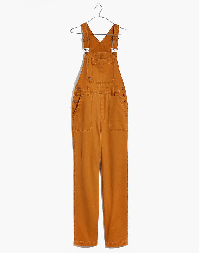 limited sale big discount save up to 80% Women's Overalls & Jumpsuits | Madewell