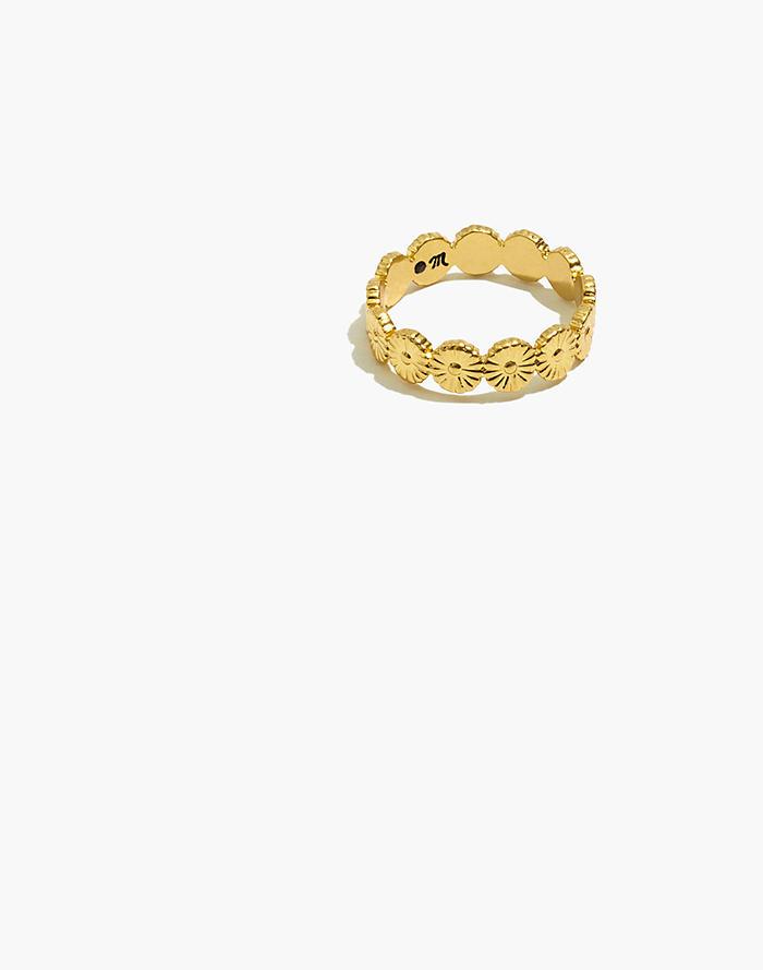 24cc721516100 Rings