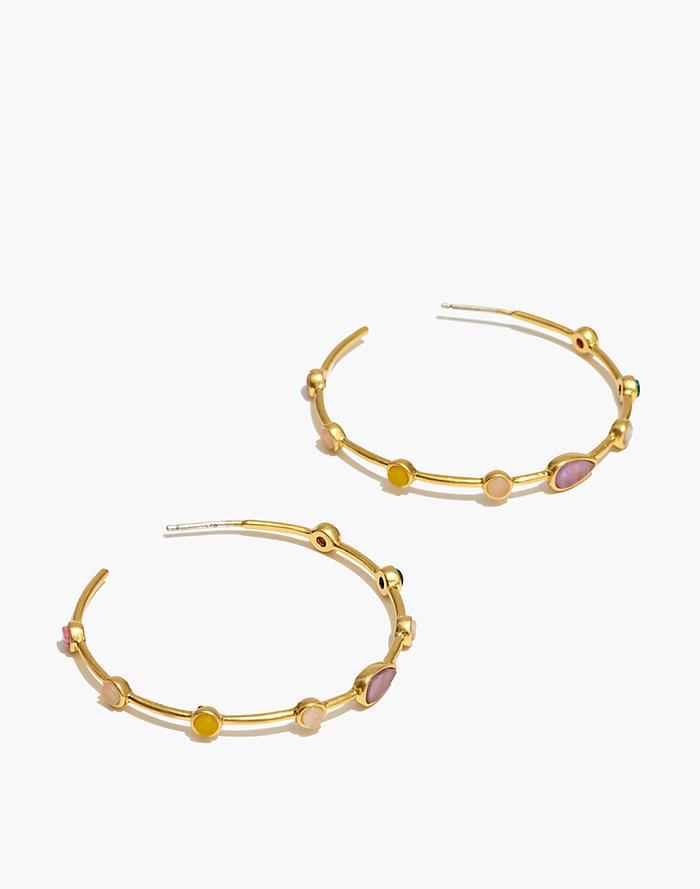 5356d67cb5f61 Earrings