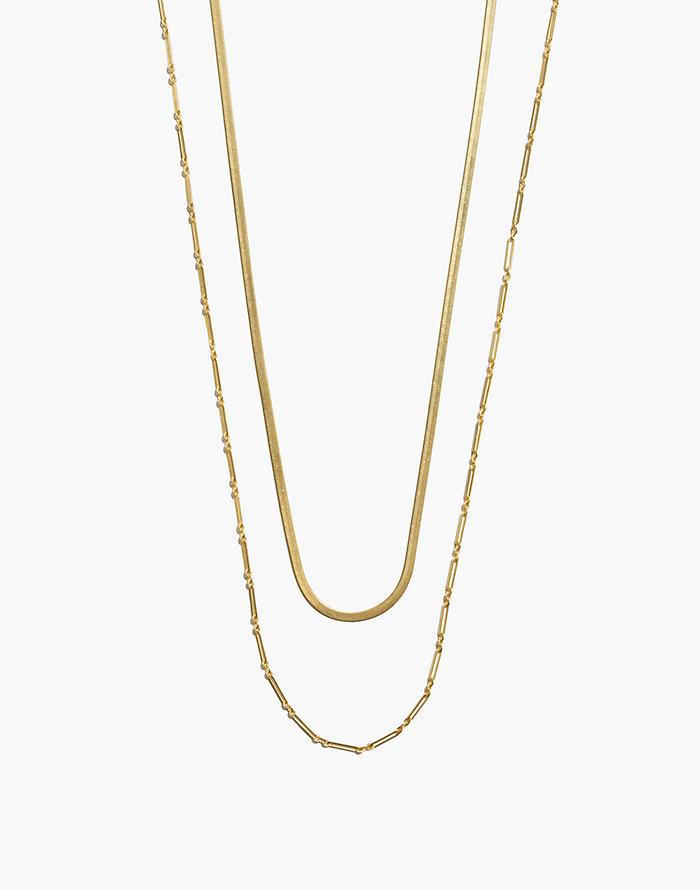 d0fa2e4a0fd20 Necklaces