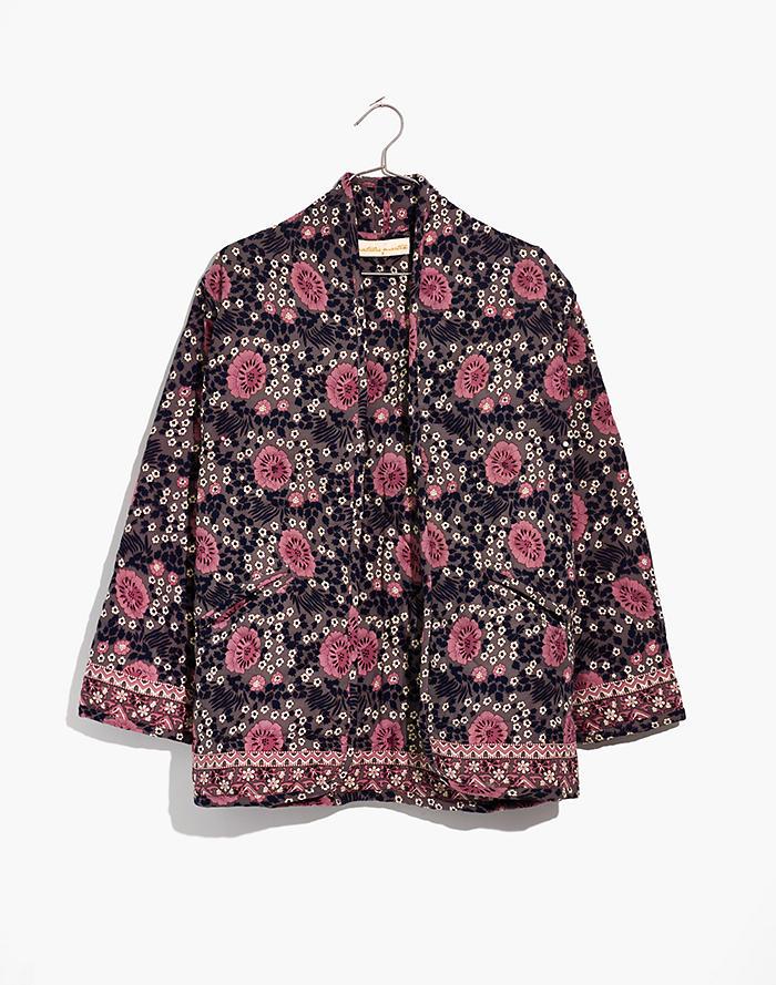 6790ec1f33 Women's Jackets & Coats | Madewell