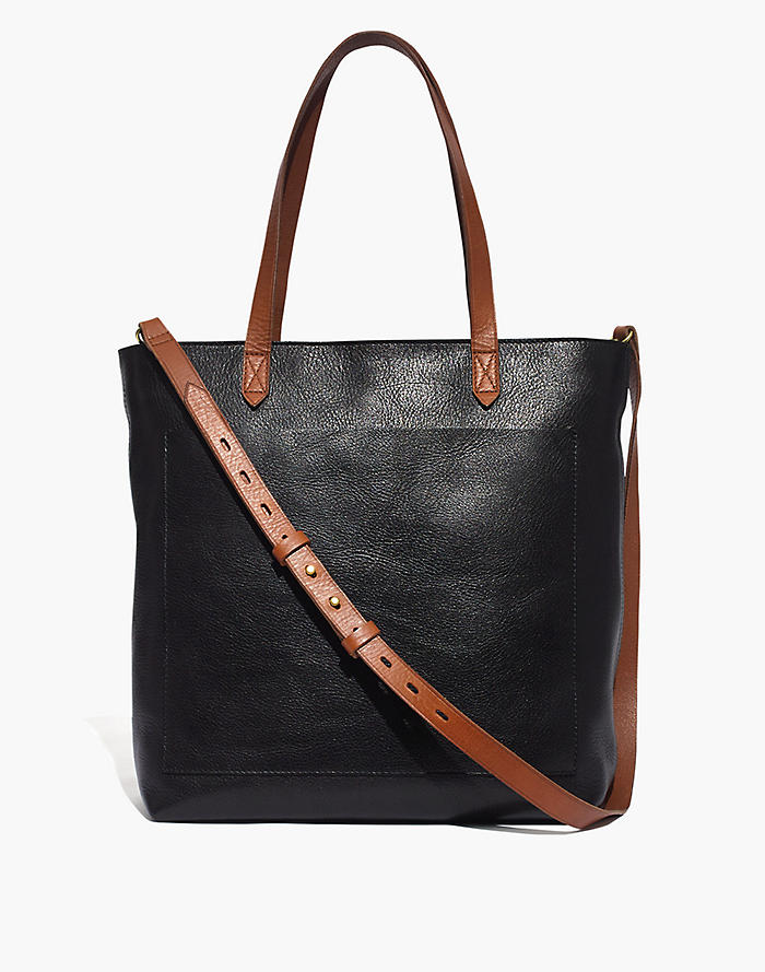 Women S Bags Purses Madewell