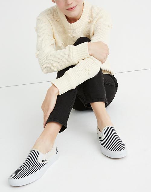 vans beige sneakers