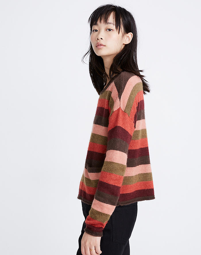 Women's Sweaters, Cashmere Sweaters and Turtleneck Sweaters