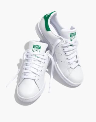 adidas stan smith shoe laces cheap online