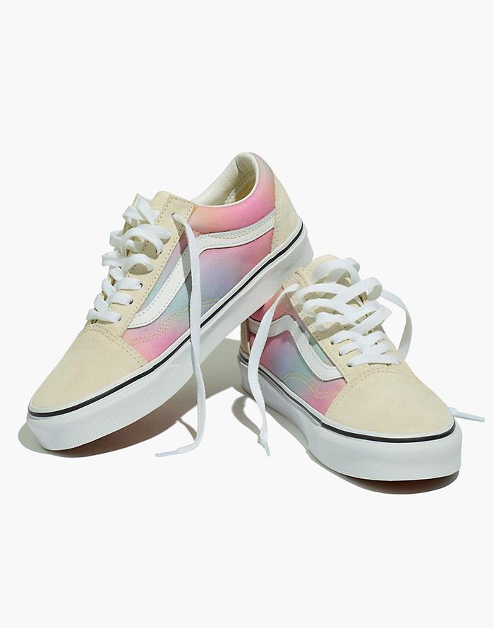 vans custom, Sale on Clothes, Shoes & Accessories 40 70
