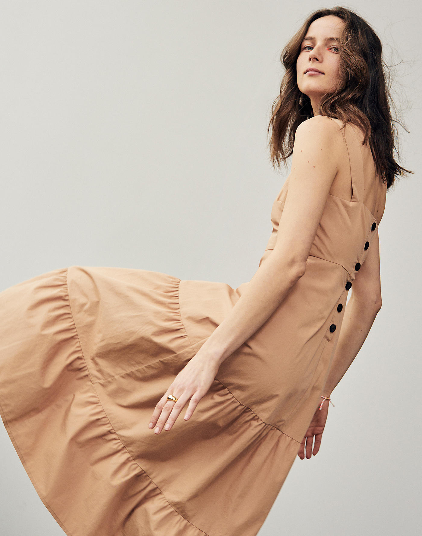 MADEWELL SECRET SALE! CLEARANCE UP TO 70% OFF & AS LOW AS $8!