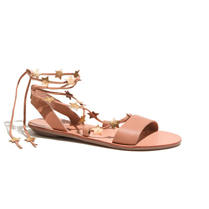 Loeffler Randall® Starla Sandals