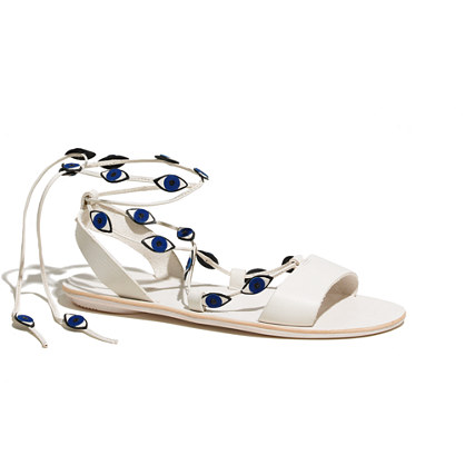 Loeffler Randall® Cleo Sandals