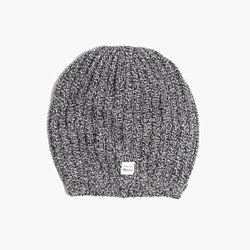 Softest Ribbed Beanie