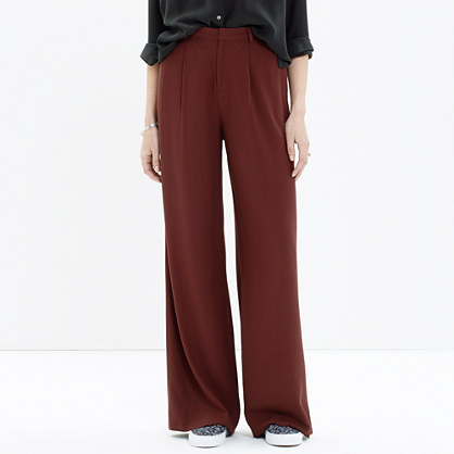 Varick Trousers