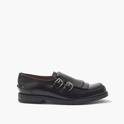 Rachel Comey Ripley Oxfords