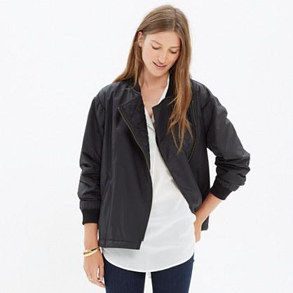 Tokyo Rider Jacket