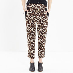 Rachel Comey Bradbury Pants