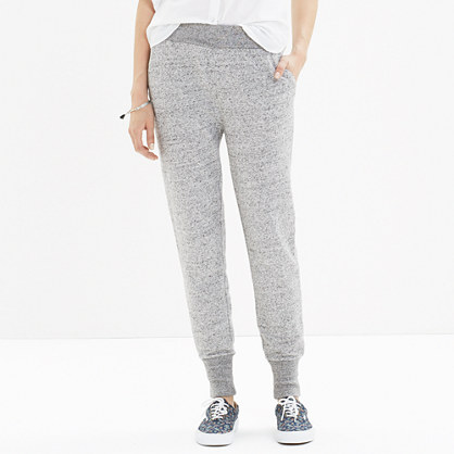 Sleekline Sweatpants