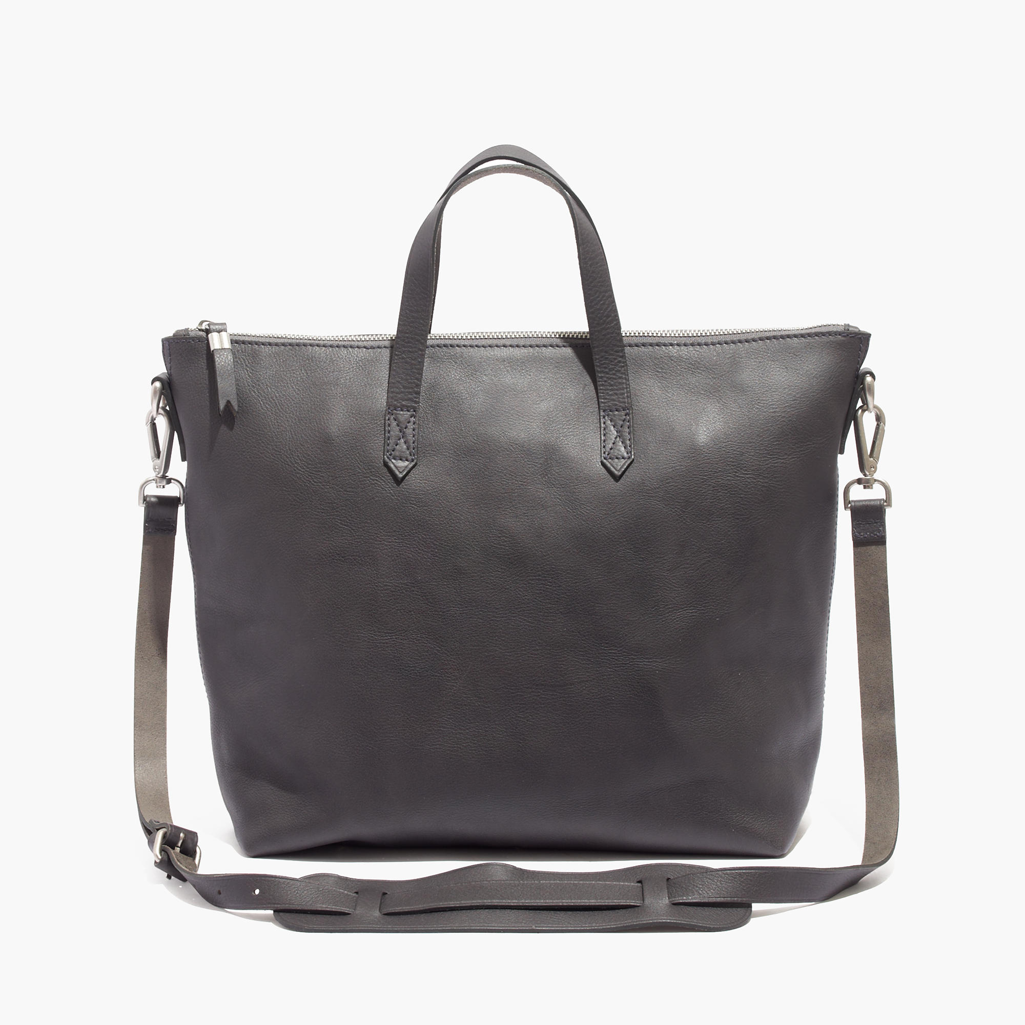 madewell transport tote 30% off